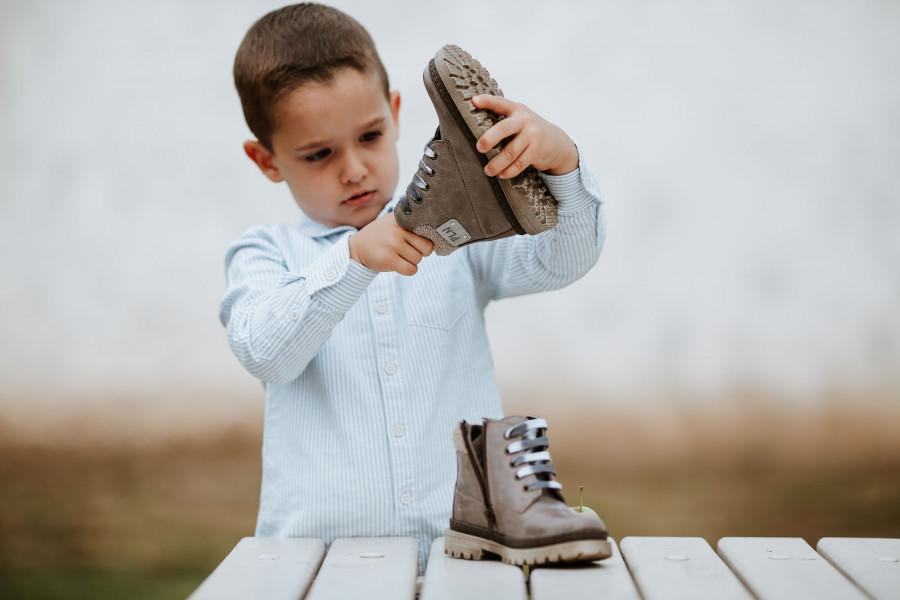 Održavanje obuće