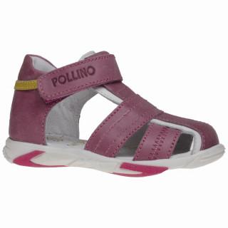 POLLINO POLUSANDALA 2687 FUXIA