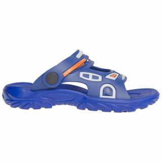 POLLINO STRADA PAPUCE E037PF002 BLUE
