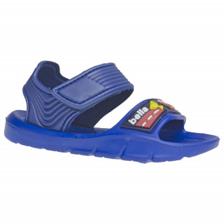 POLLINO STRADA PAPUCE E170BP010 BLUE