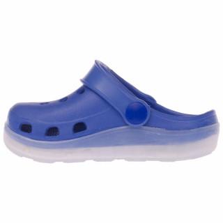 POLLINO STRADA Papuce PT005 NAVY