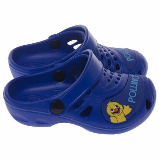 POLLINO STRADA Papuce PT111 NAVY