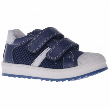 POLLINO PATIKA 2416 NAVY