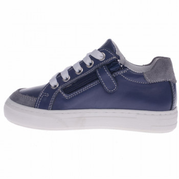POLLINO PATIKA 2423 BLUE
