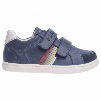 POLLINO PATIKA 2574 DARK BLUE