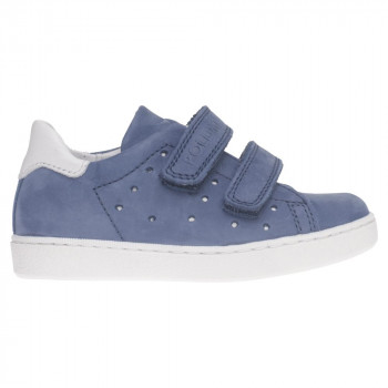 POLLINO PATIKA 2677 DARK BLUE