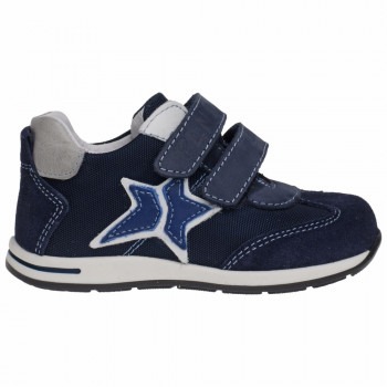 POLLINO PATIKA 2870 DARK BLUE