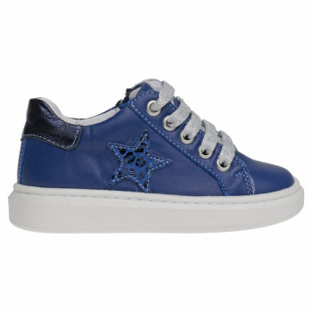 POLLINO PATIKA 2875 BLUE