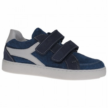 POLLINO PATIKA 2878 BLUE