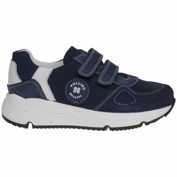 POLLINO PATIKA 2886 DARK BLUE