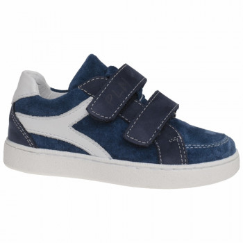 POLLINO PATIKA 2887 BLUE