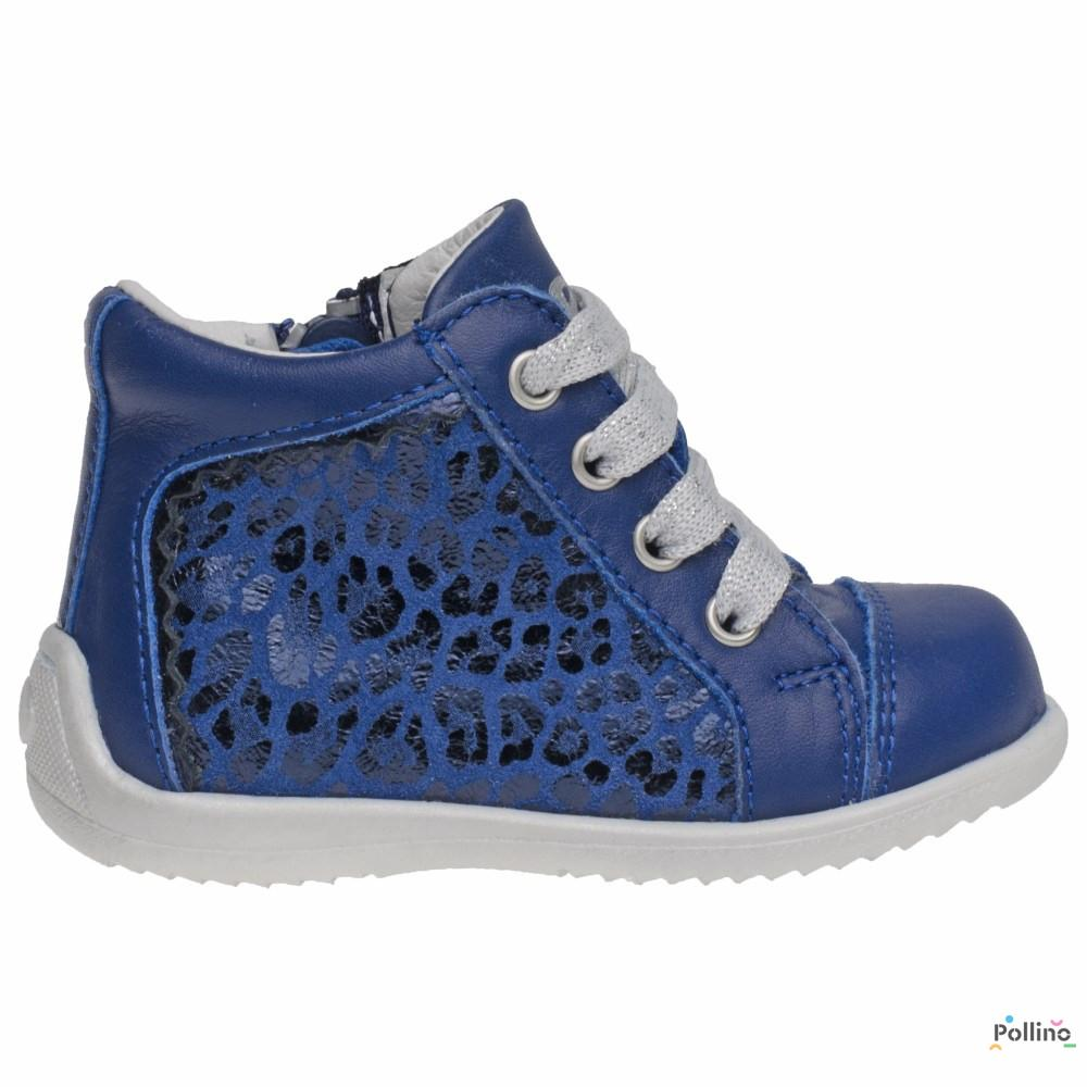 POLLINO CIPELA 2854 BLUE