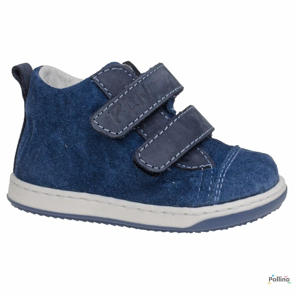 POLLINO CIPELA 2856 DARK BLUE